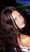 Ralitsa Goranova initiere si intermediari adulti instructori dans