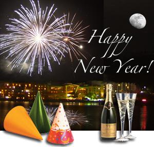 happy-new-year - CURSURI DANS BUCURESTI - CURSURI DANS COPII - CURSURI DANS NUNTA