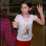 cursuri dans copii Bucuresti cursuri dans, cursuri de dans, cursuri dans bucuresti, cursuri de dans bucuresti, lectii dans, lectii de dans, lectii dans bucuresti, lectii de dans bucuresti, dans nunta, dans pentru nunta, dans nunta bucuresti, dans pentru nunta bucuresti, vals Cursuri de dans in Bucuresti pentru copii,dans pentru adulti, Cursuri dans locatie centrala, dans Berceni, dans incepatori si performanta, Dansatori profesionisti evenimente, Club afiliat la Federatia Romana de Dans Sportiv, instructori si antrenori profesionisti dans, Performanta si educatie prin dans, Cursuri de dans in Bucuresti pentru dansul mirilor, lectii individuale de dans cu profesori recunoscuti, Dansul pentru toti, Dansuri latino, dansuri clasice, samba, cha-cha, jive, paso, rumba, tango, vals vienez, slow fox, quick step, sala dans, salon dans, sala de inchiriat, dans sector 3, dans sector 4, dans popesti leordeni, cursuri dans sportiv, cursuri dans bucuresti, cursuri dans popesti leordeni, cursuri dans sector 3, cursuri dans sector 4