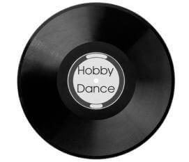 HobbyDance music