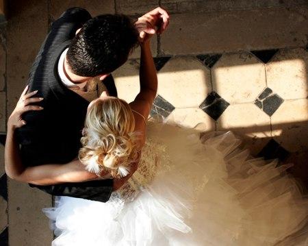 Dans nunta Bucuresti Dans pentru nunta Bucuresti Dansul mirilor Dansul de deschidere nunta