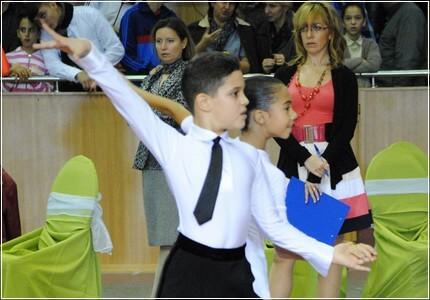 Brezeanu Adrian - Cănescu Elena