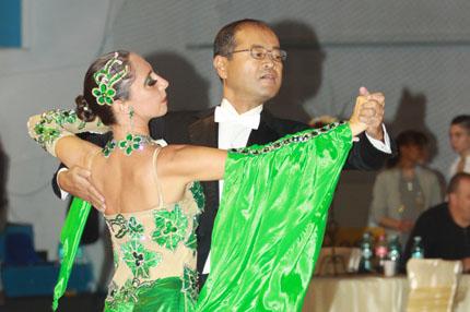 club de dans, cursuri dans, cursuri dans sportiv, cursuri dans copii, lectii private dans, dans sportiv bucuresti, dansatori profesionisti, dansatori evenimente, dansatori nunta, dans nunta, dansul mirilor