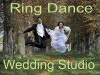 Dansul nuntii tale, cursuri de dans pentru nunta, dansul mirilor, dans nunta