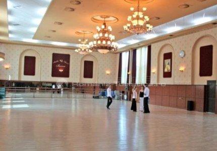 stagiu de pregatire dans sportiv breaza 2013. cursuri de dans pentru copii si adulti. dans pentru nunta. cursuri de dans pentru nunta. dansatori profesionisti pentru evenimente. sala de dans. studio de dans sportiv