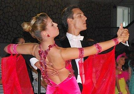 cursuri dans bucuresti cursuri dans copii cursuri dans adulti curs dans nunta lectii dans private club dans sportiv scoala dans sala dans berceni sectorul 4 dansatori profesionisti evenimente dansul mirilor vals