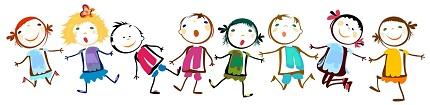 cursuri de dans pentru copii in bucuresti. dans sportiv pentru copii berceni. dans copii sector 4. invata sa dansezi