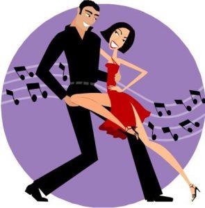 cursuri dans bucuresti copii adulti dans nunta lectii dans centru vechi instructori dans club de dans sala de dans dansatori perechi dansatori