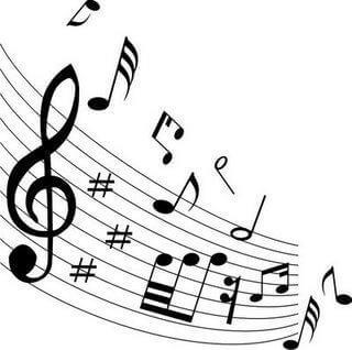 cursuri de muzica: pian, canto, cor, chitara