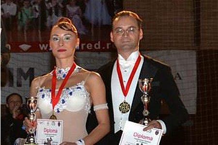 Campionatul Național de 10 Dansuri – Arad, 12-13 aprilie 2014