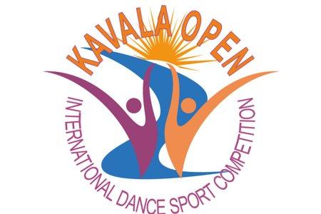 Kavala Open – Grecia