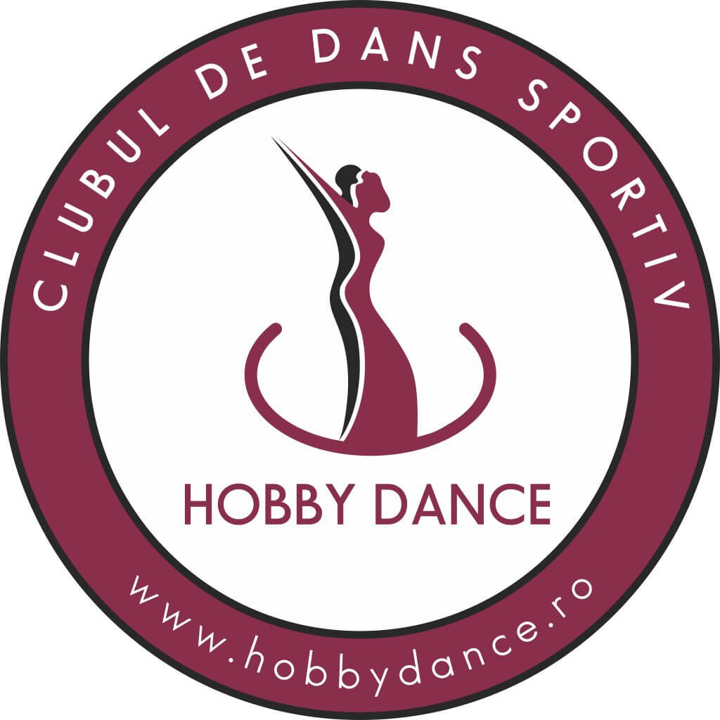 Voucher de 300 lei pentru copiii inscrisi la HobbyDance pana la 30.11.2020