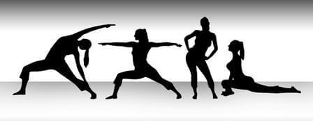cursuri aerobic berceni bucuresti sector 4 popesti lerodeni sala fitness zumba