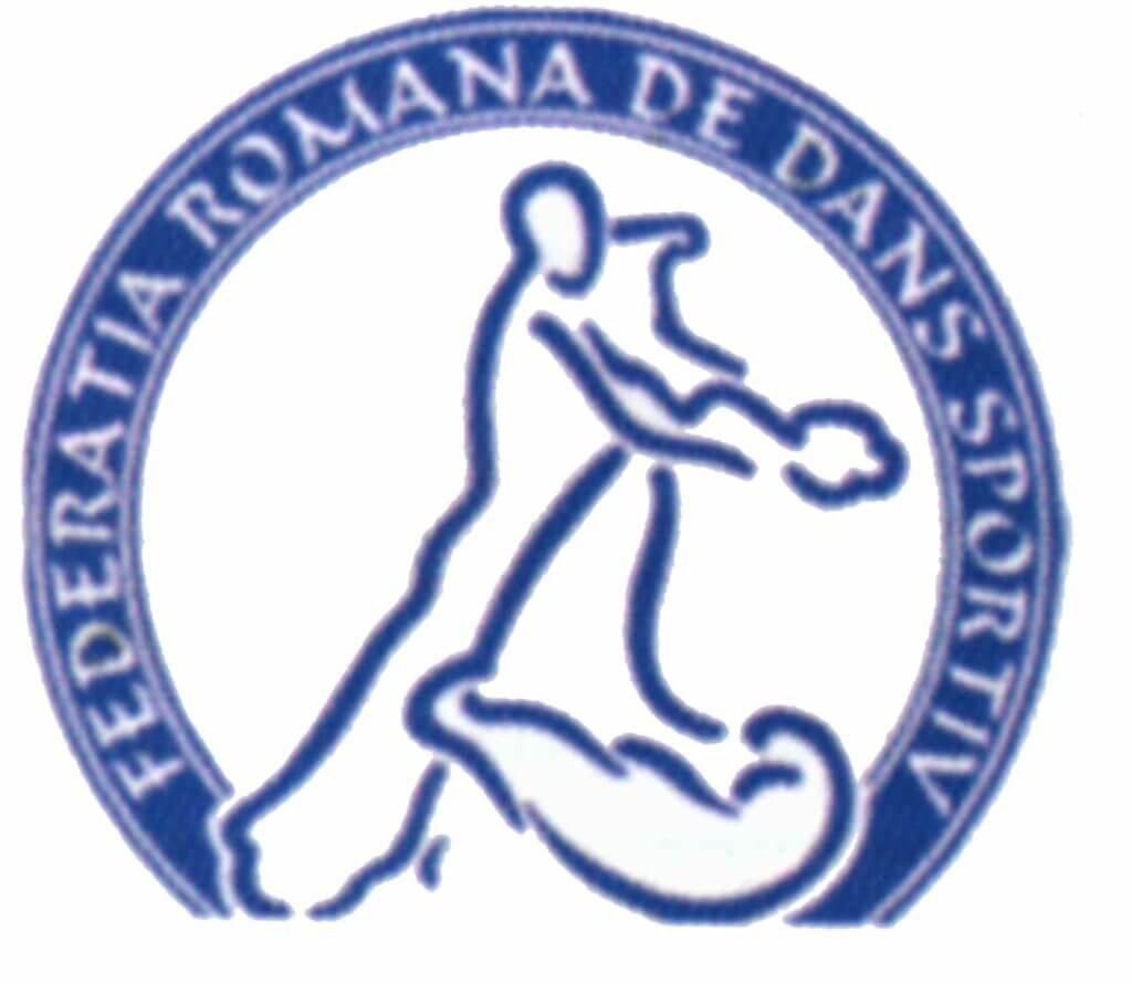 federatia romana de dans sportiv - cursuri de dans pentru copii si adulti in bucuresti sector 4 bucuresti sala de dans sala de festivitati