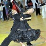 Cosmin Paraschiv - Despina Posirca cupa violet cursuri dans, cursuri de dans, cursuri dans bucuresti, cursuri de dans popesti-leordeni, lectii dans, lectii de dans, lectii dans bucuresti, lectii de dans bucuresti, dans nunta, dans pentru nunta, dans nunta bucuresti, dans pentru nunta bucuresti, vals, Cursuri de dans in Bucuresti pentru copii,dans pentru adulti, Cursuri dans sala, dans Berceni, dans incepatori si performanta, Dansatori profesionisti evenimente, Club afiliat la Federatia Romana de Dans Sportiv, instructori si antrenori profesionisti dans, Performanta si educatie prin dans, Cursuri de dans in Bucuresti pentru dansul mirilor, lectii individuale de dans cu profesori recunoscuti, Dansul pentru toti, Dansuri latino, dansuri clasice, samba, cha-cha, jive, paso, rumba, tango, vals vienez, slow fox, quick step, salsa, bachata, kizomba, lambada sala dans, salon dans, sala de inchiriat,dans sector 4, dans popesti leordeni, cursuri dans sportiv, cursuri dans popesti leordeni, cursuri dans sector 4, balet, dans modern, cursuri dans modern, cursuri balet, coregrafie nunta, sala petreceri, sala onomastica, sala majorat, salon, dansuri latino, petreceri berceni, party berceni, organizare evenimente, fitness, aerobic, zumba, serbari, sala serbari, cantonamente dans, tabere dans, majorat, scoala dans copii, sala festivitati
