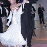 cursuri de dans in berceni