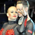 dance masters 2017 Pintea Gabriel - Dode Andrada