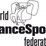 WDSF performanta dans sportiv
