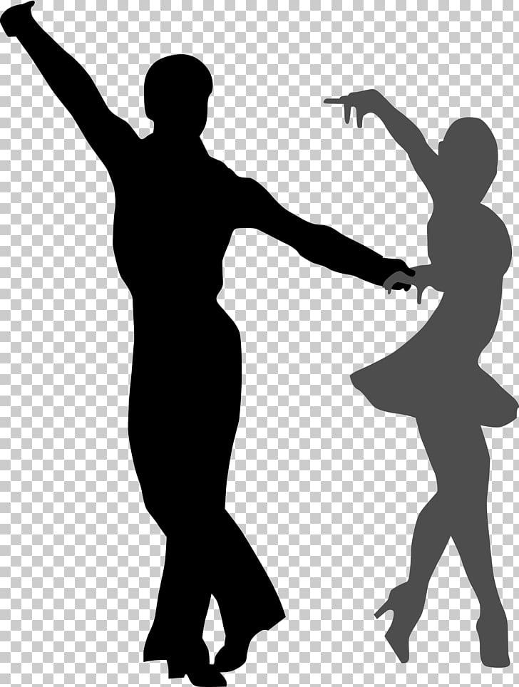 Cursuri de initiere dans sportiv copii