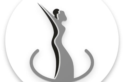 HobbyDance App – pentru antrenorii FRDS