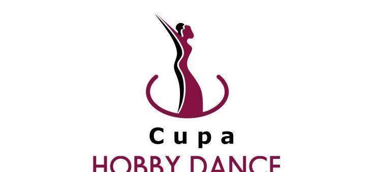 Program Cupa Hobby Dance 2019