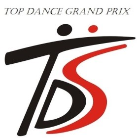 TOP DANCE GRAND PRIX